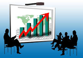 How to incorporate statistics in your sales presentation