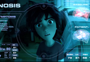 Screen-Shot-BigHero6_opt