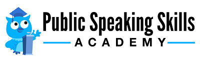 Public Speaking Skills Academy