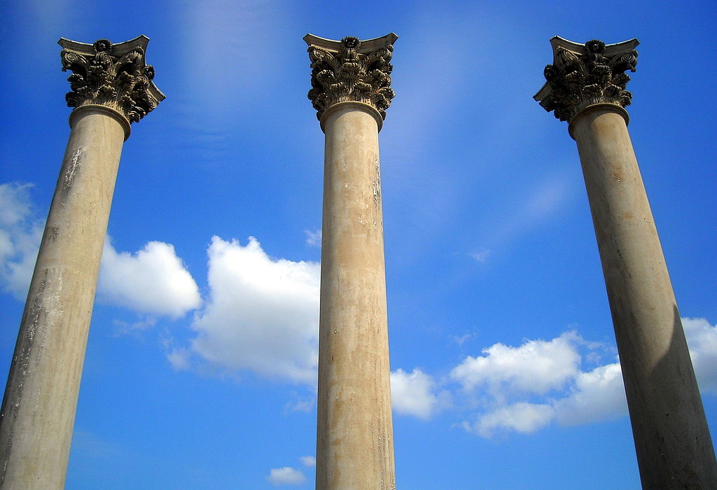 Three Pillars of a Successful Webinar to Maximise your Profits